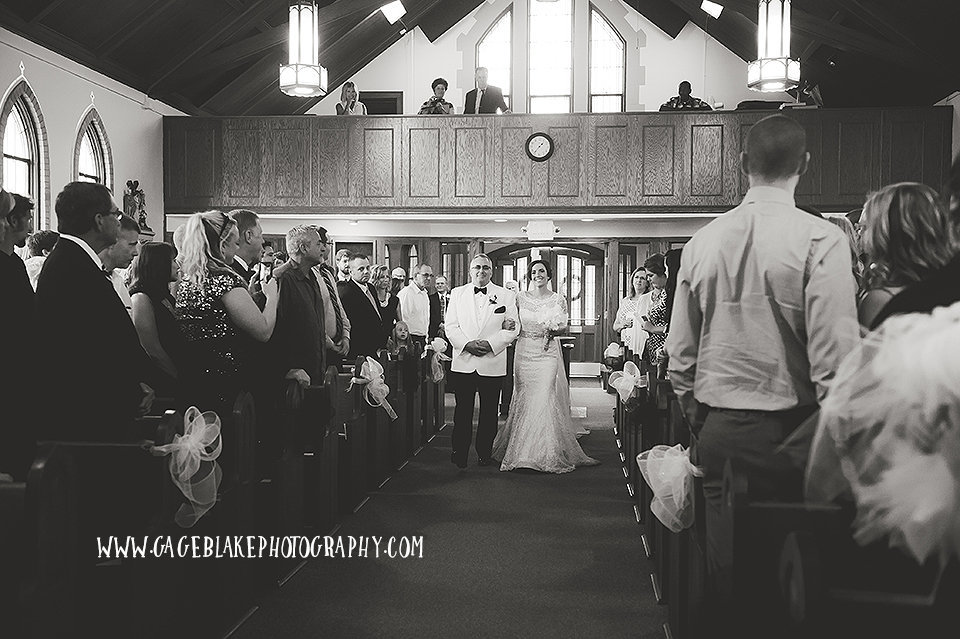Wedding Photographers Toledo Ohio  - Wedding Photographers Findlay Ohio