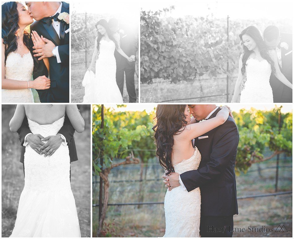 Casa Real, Vineyard, Palm Event Center, Hazy Lane Studios_0365