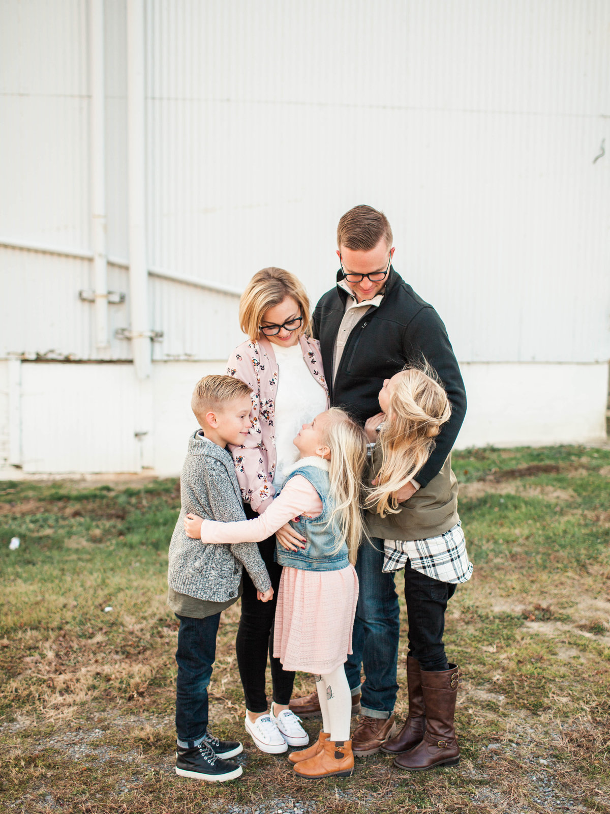 delaware family photographer, simply charming photo session, camden family photography-3