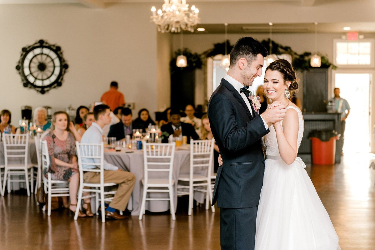 Dallas_Wedding_Photographer_0093