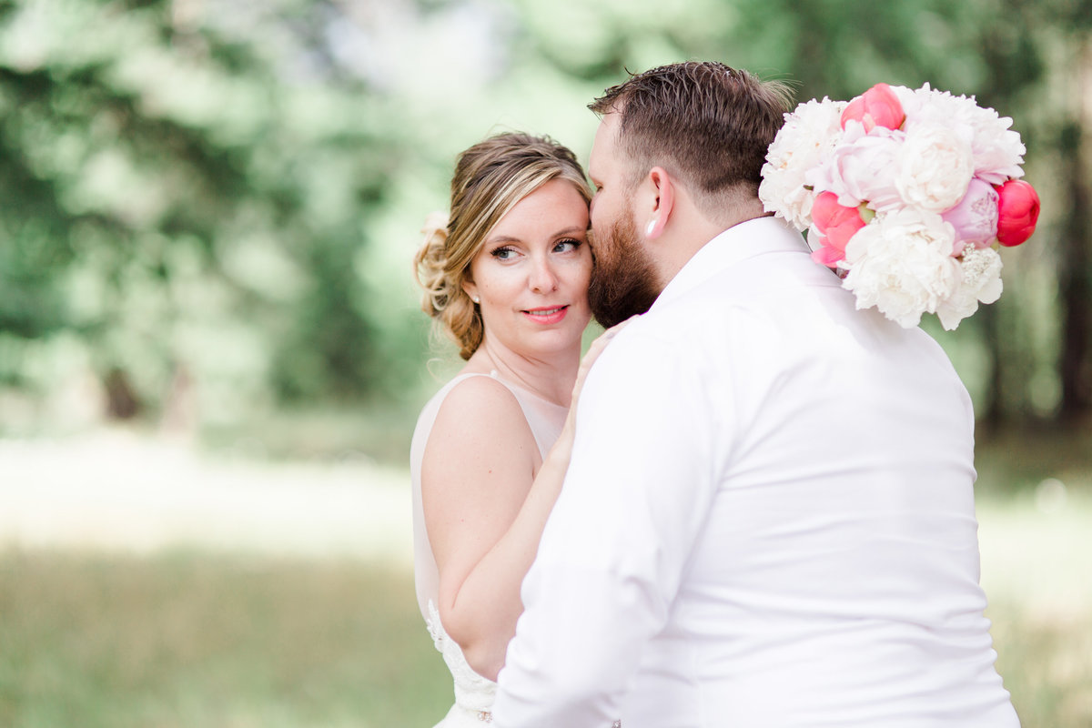 Amanda-Travis-Wedding_Eva-Rieb-Photography_Bride-Groom-67