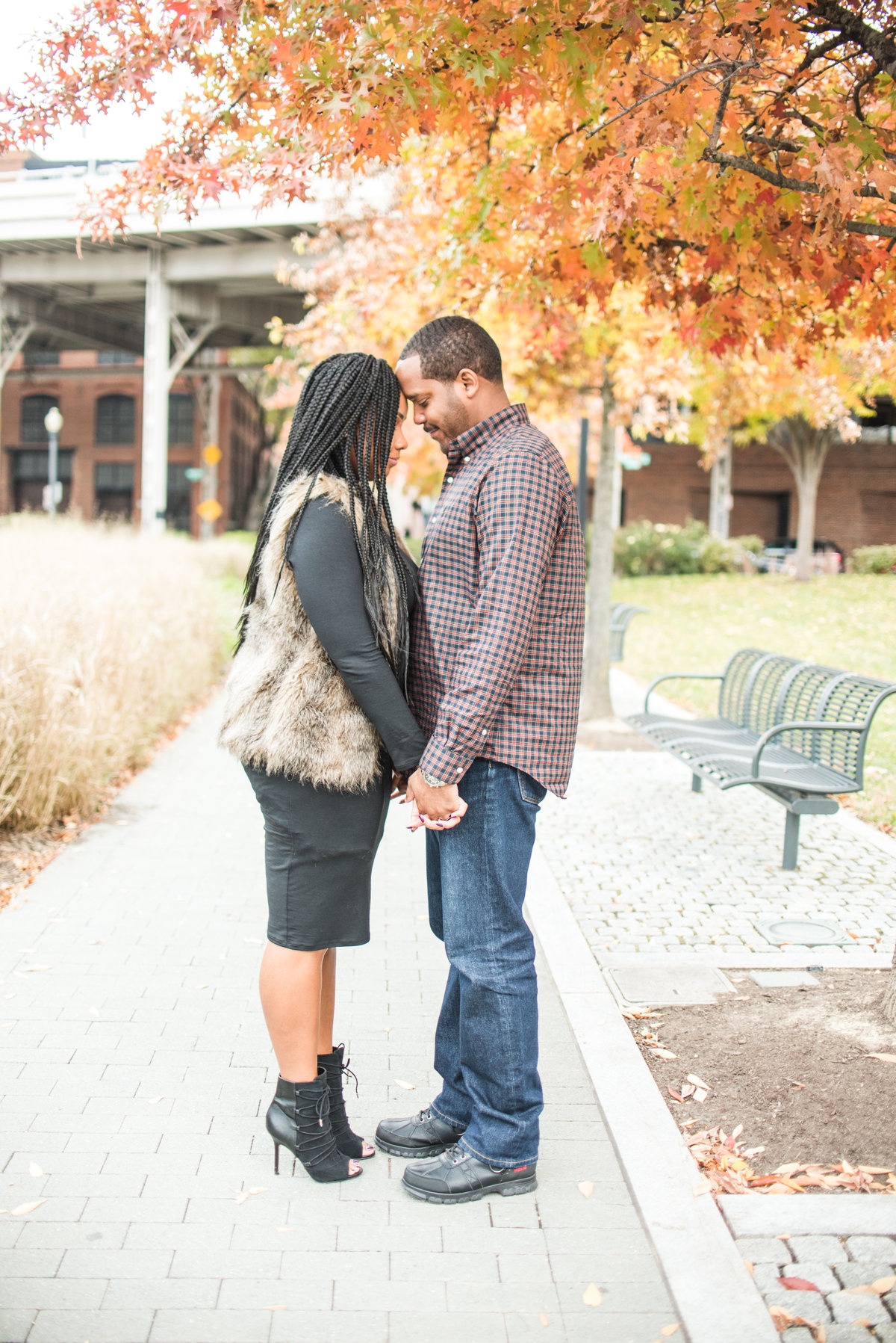 Brittney&Malcolm-FallMiniSession-046