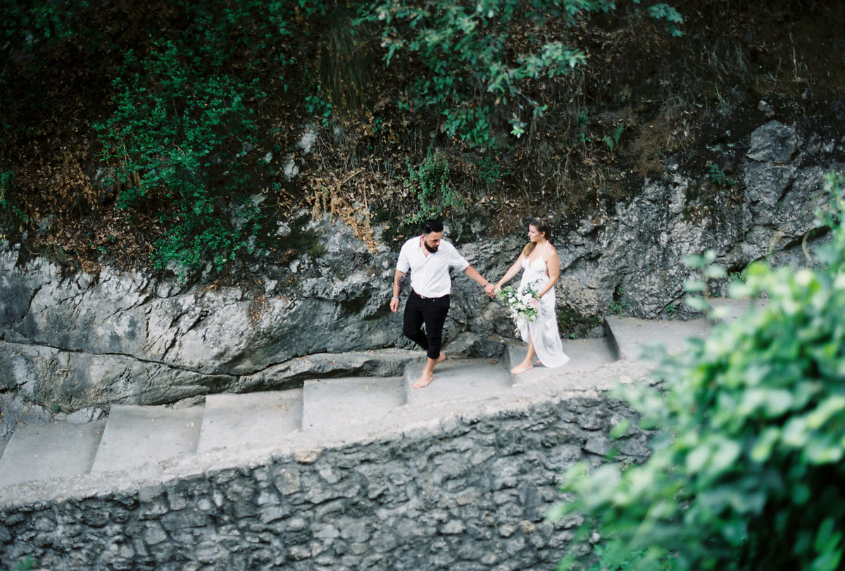 positano_italy_elopement_melanie_gabrielle_photography_073