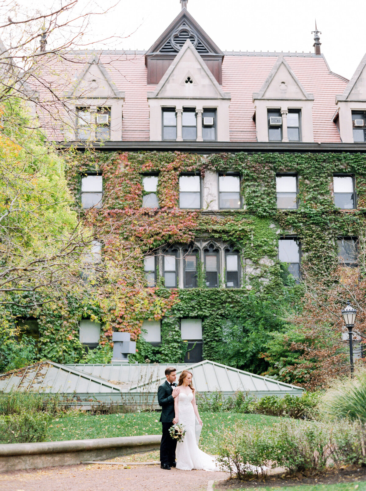 TiffaneyChildsPhotography-ChicagoWeddingPhotographer-Colleen&Ned-UniversityofChicago-133