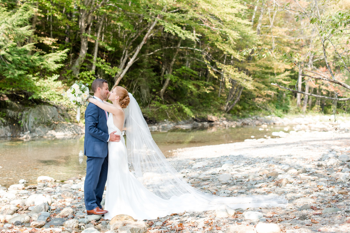 Sugarbush Vermont Wedding-Vermont Wedding Photographer-  Ashley and Joe Wedding 203541-12