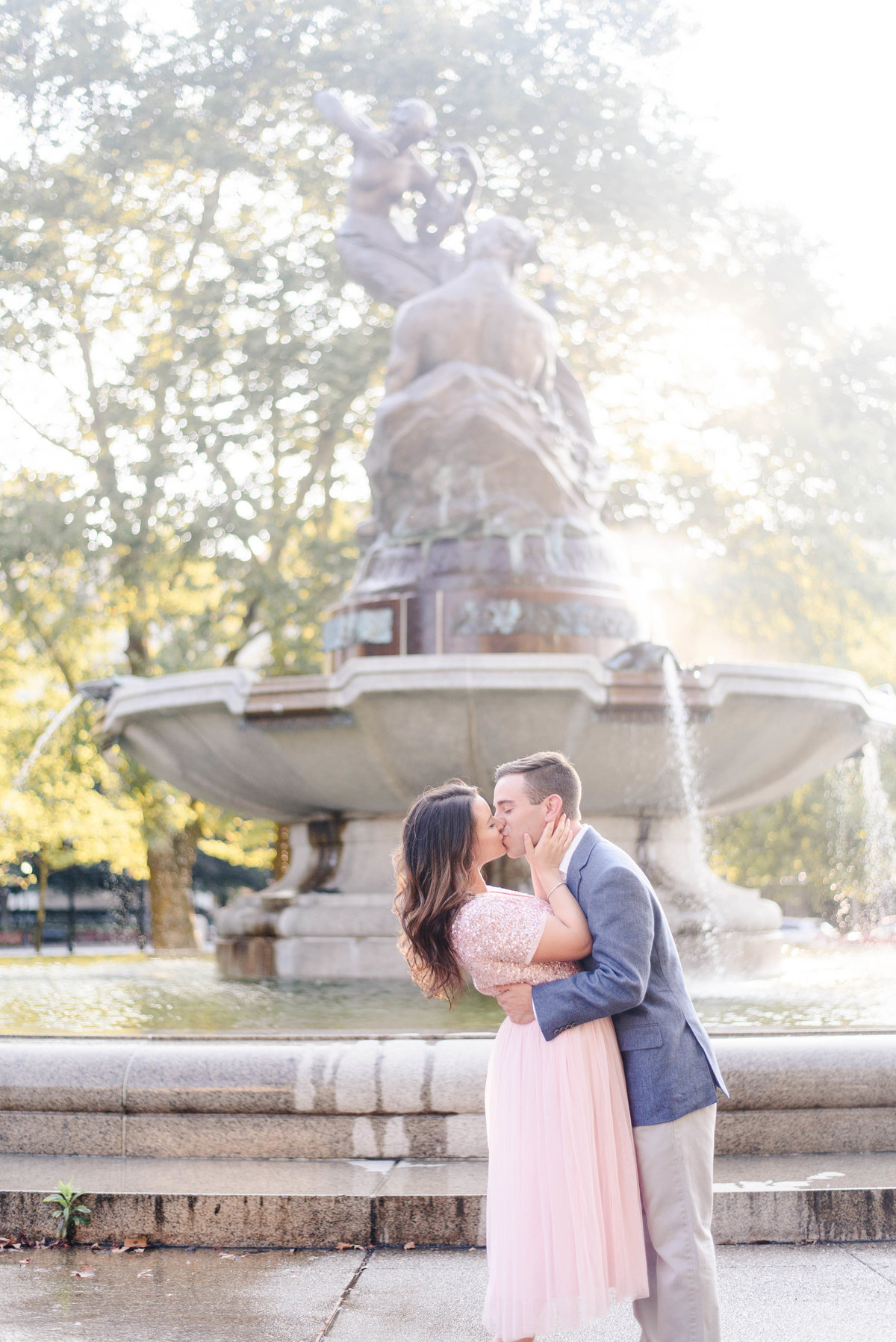 pittsburgh-engagement-photos-9