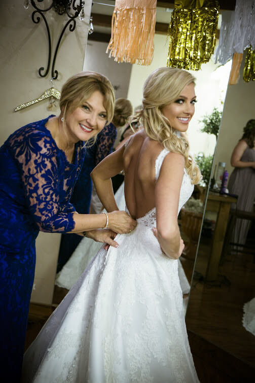 Misty Rockwell Hair Makeup Artistry Houston Wedding120