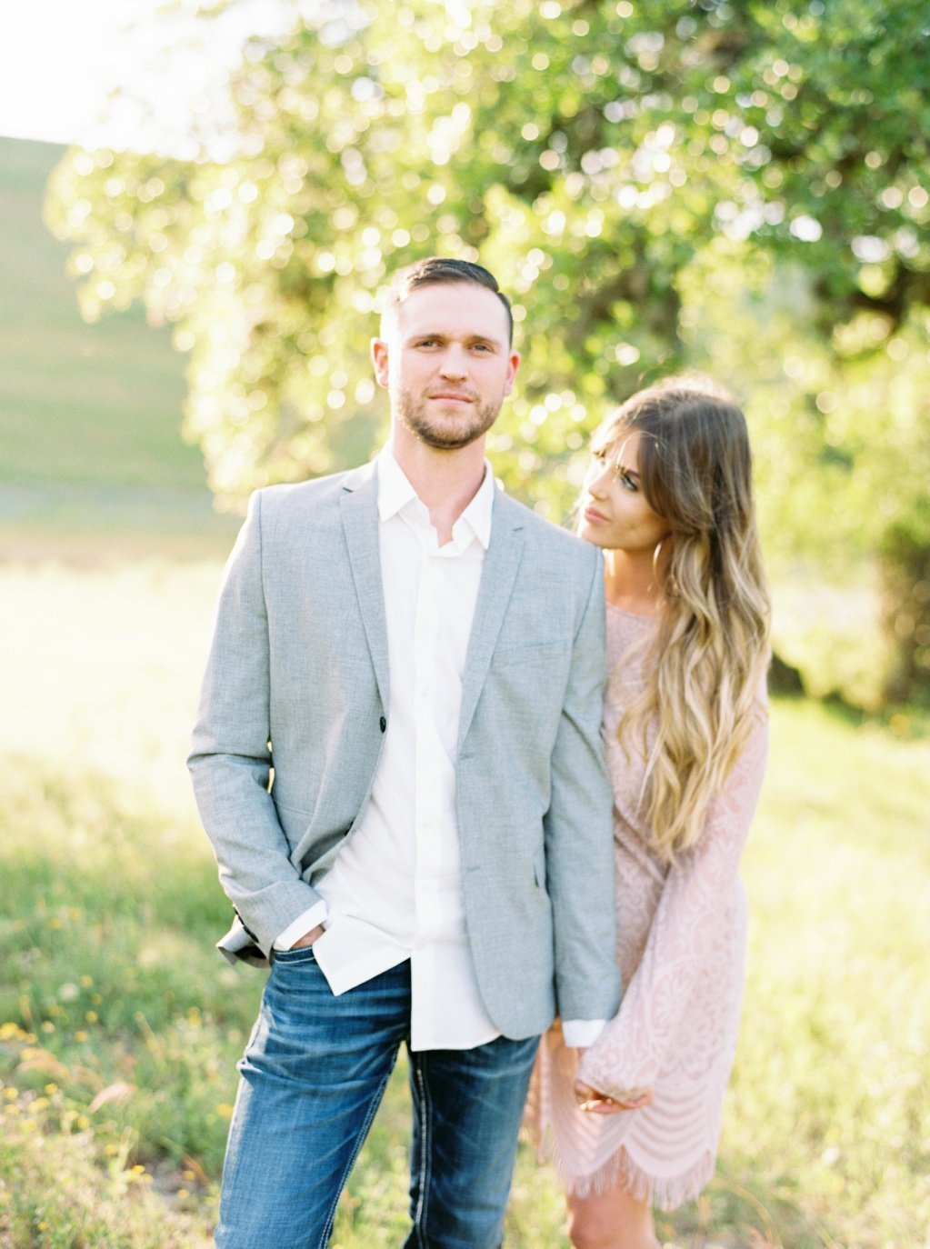 New_Braunfels_Texas_Film_Engagement_Photographer_0024