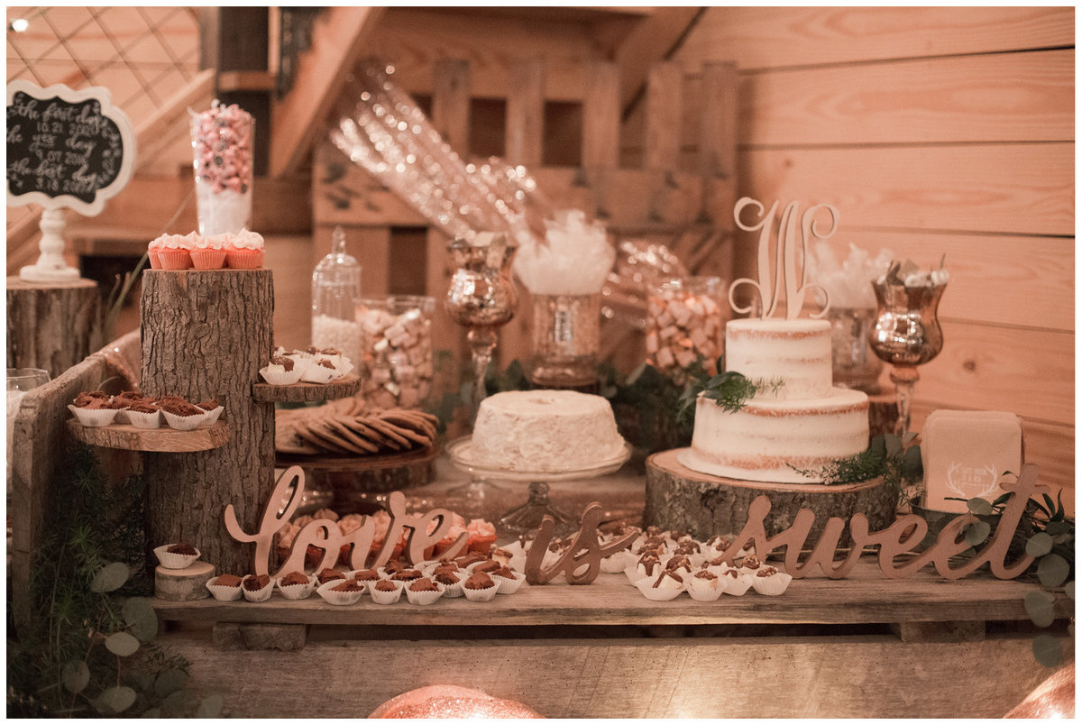 LPT Designs Photography Lydia Thrift Gadsden Alabama AL Wedding Photographer Weeks Hay Barn Collinsville Blog 44