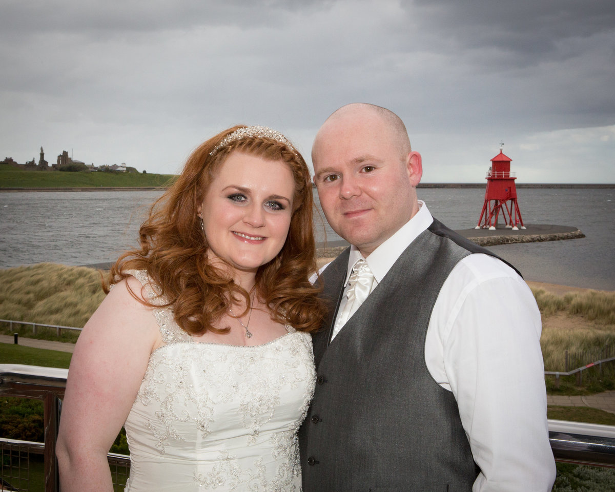 littlehaven wedding photographer