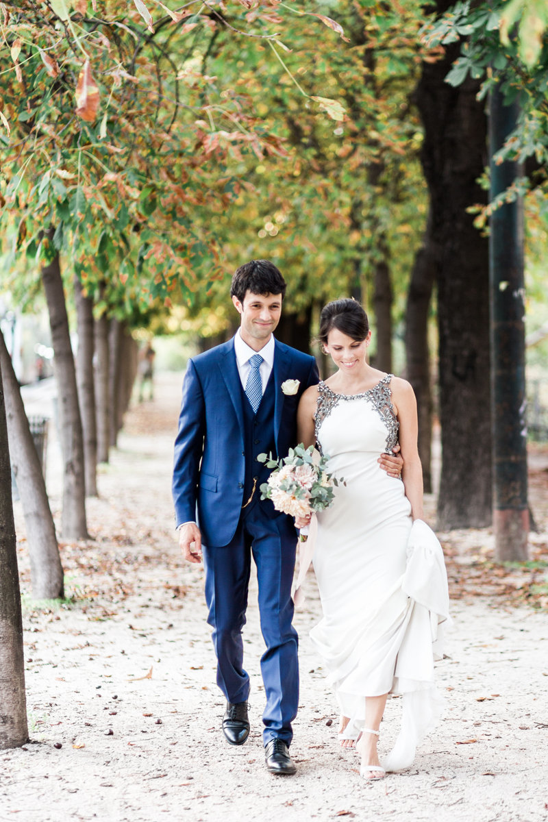 best_destination_wedding_photographer_milan_italy_milano_italia (2)