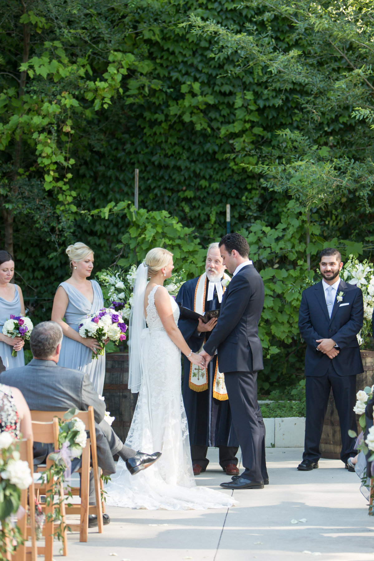 City-Winery-Wedding-080