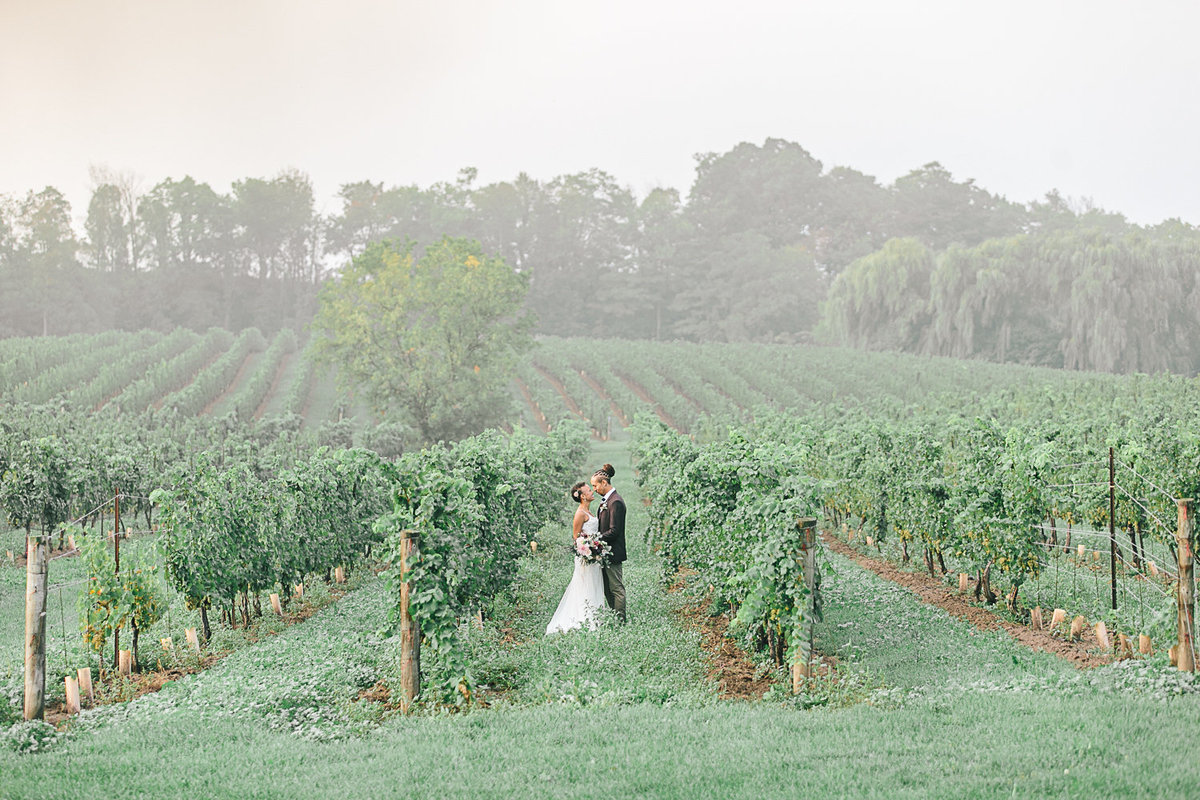 S+N Vineyard Bride-19