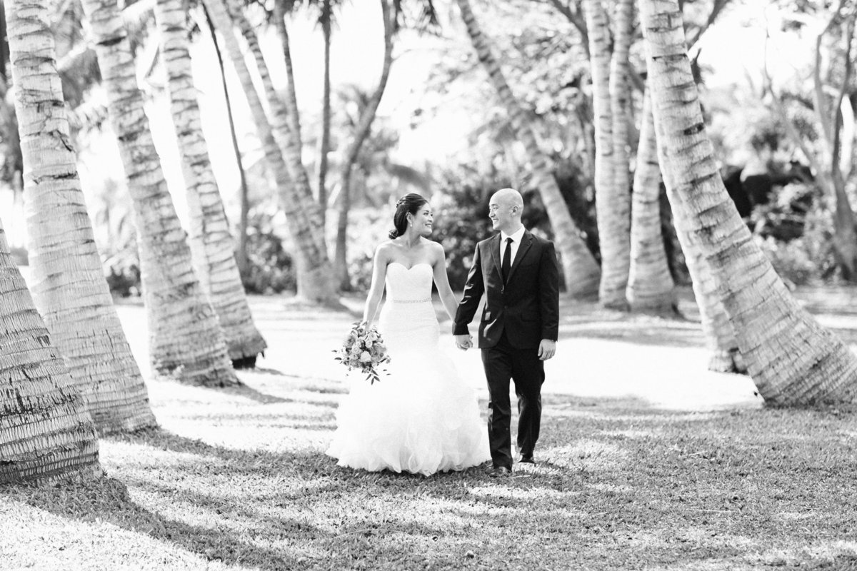 Olowalu_Plantation_House_Maui_Wedding_015