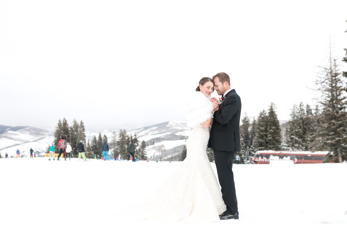colorado_winter_wedding-32
