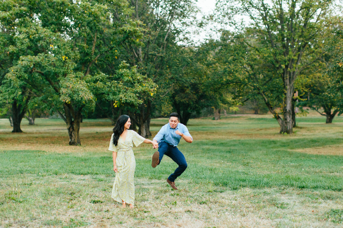 CatherineJeremy_Engagement_September262017_144