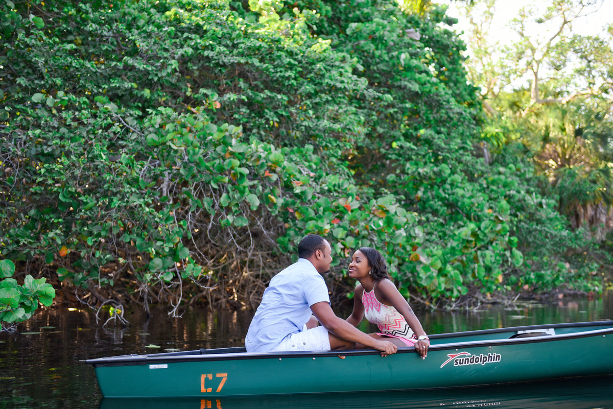 Fort Lauderdale Engagement Photographer001
