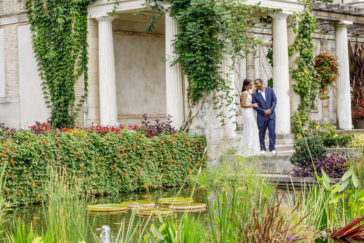 Untermyer_Gardens_Conservancy_EngagementSession_AmyAnaiz_017