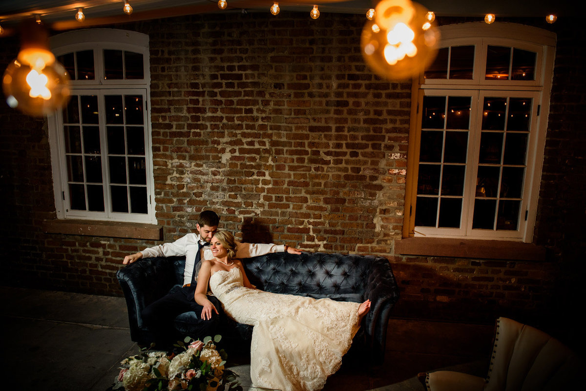 Raleigh_WeddingPhotographer_2