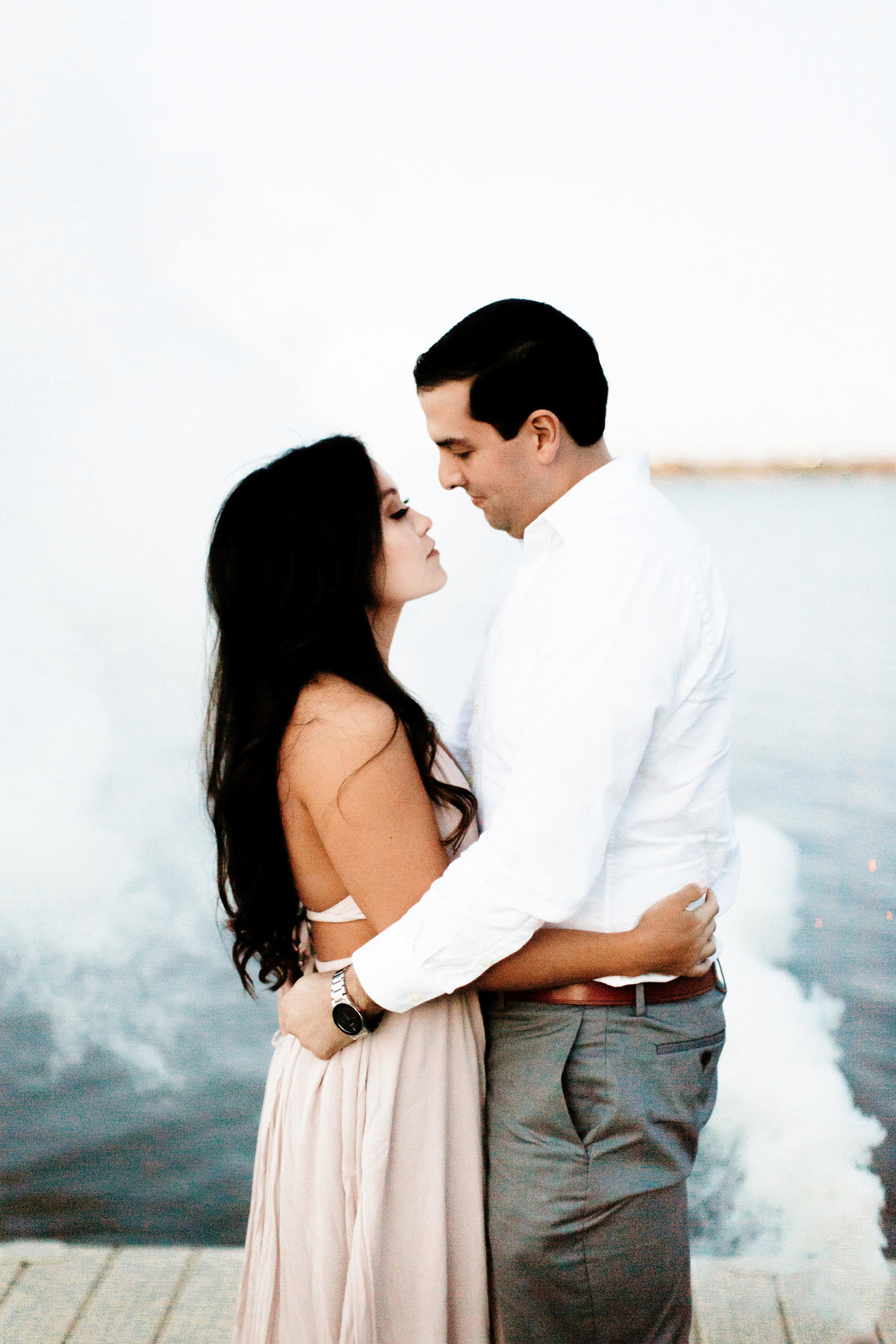 Alexa-Vossler-Photo_Dallas-Portrait-Photographer_White-Rock-Lake-Engagement-Session_Kaila-Gabe-72