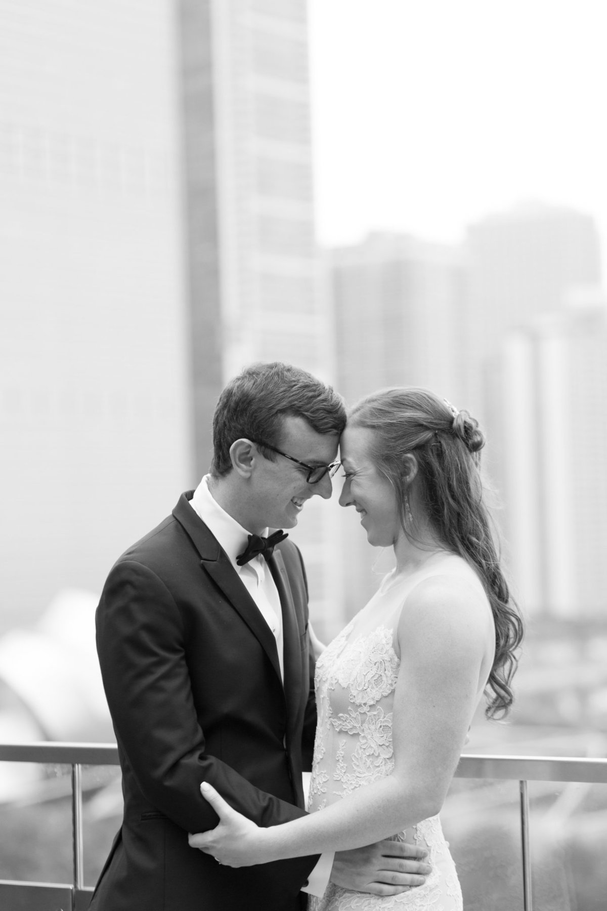 Chicago-Athletic-Association-Wedding-124