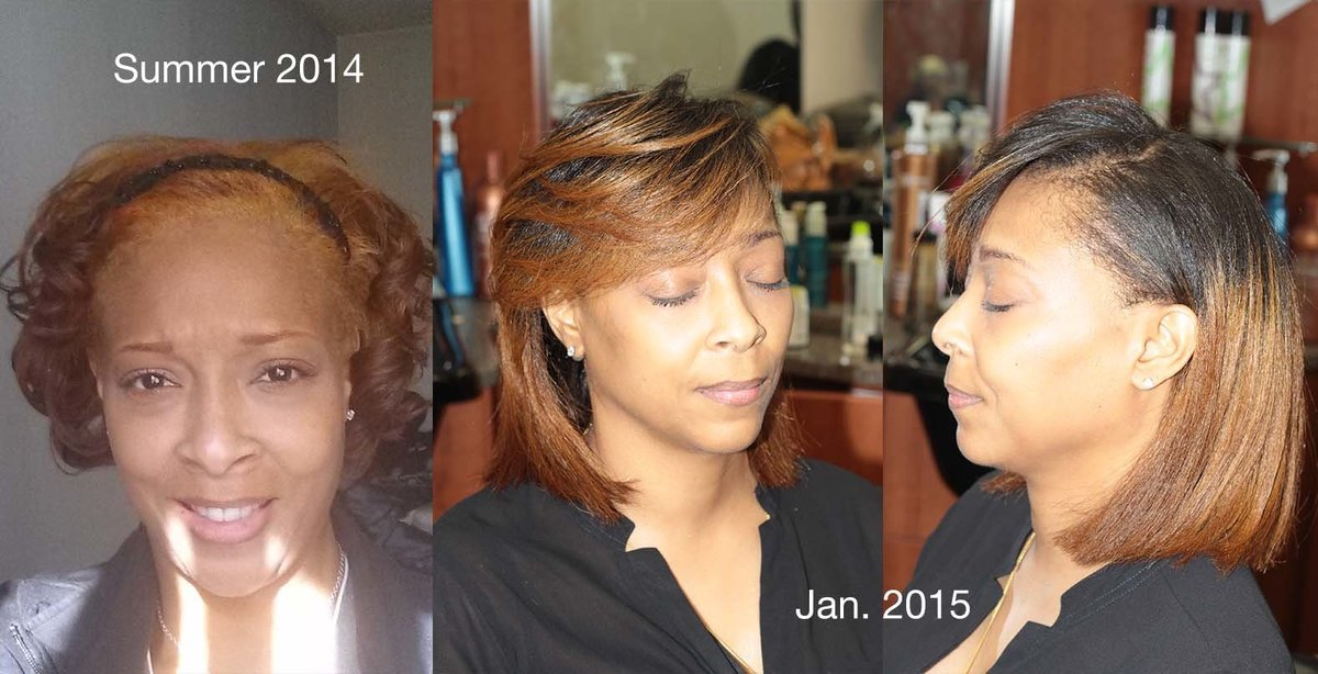 healthy_hair_growth_repair_shareena_collage1