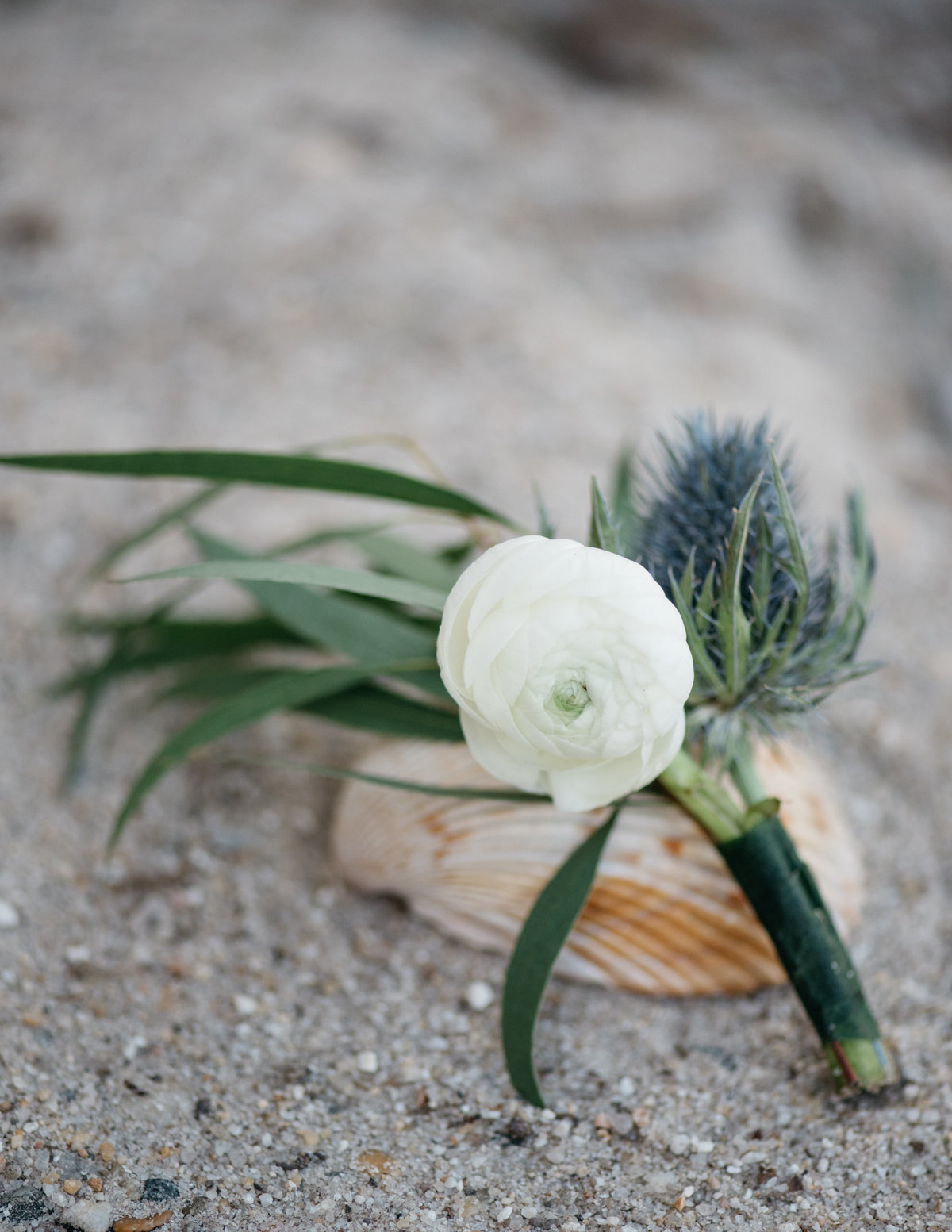 beach_elopement_nc_wilmington-11