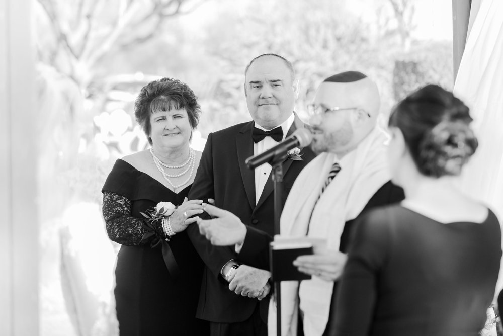 Scottsdale-Wedding-Photographer-Troon-North-Golf-Club_0524