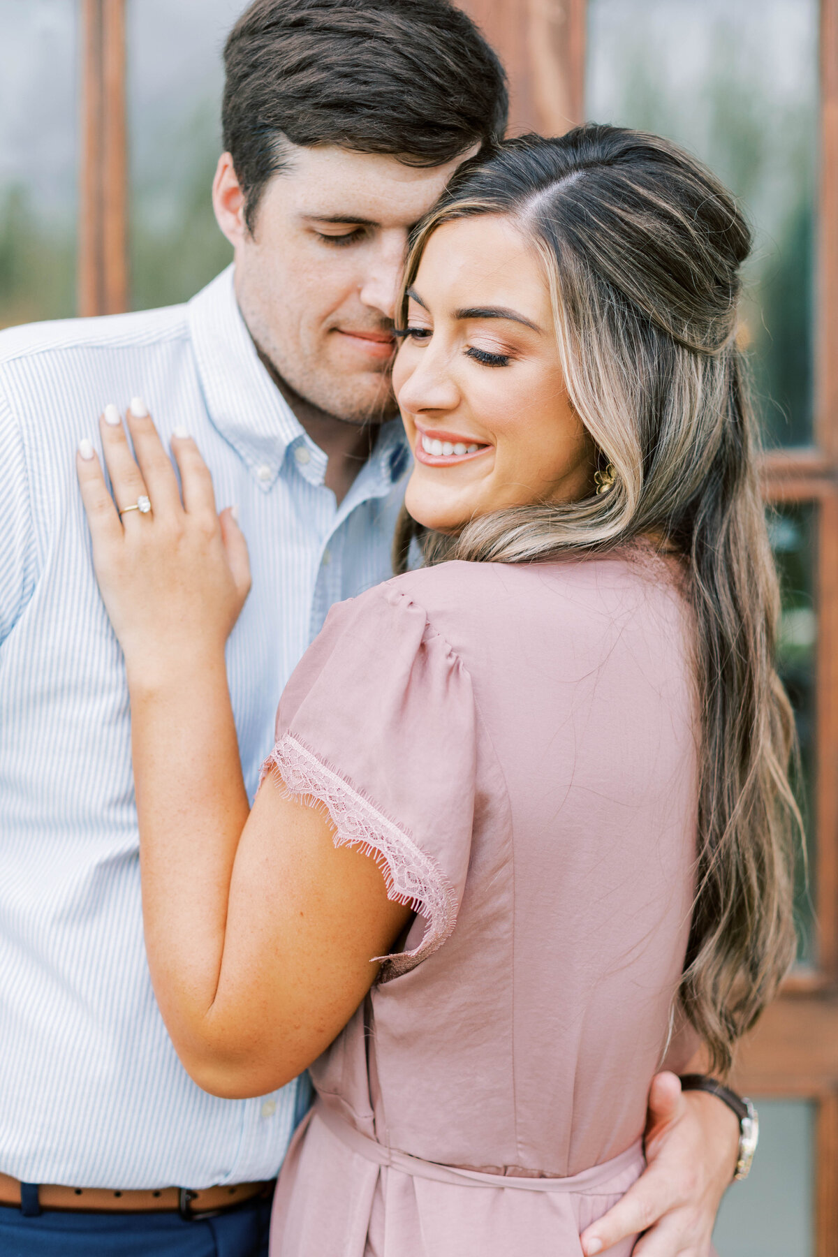 ink&willow-engagement-5