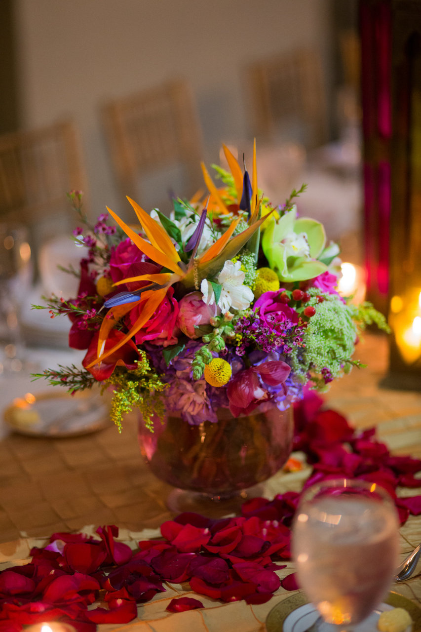 indianweddinglorrainesflowers - 15