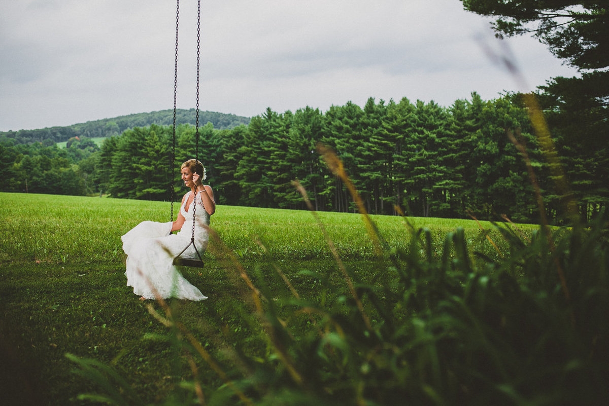 Justine + Dan by Forevercandid Photography 0060