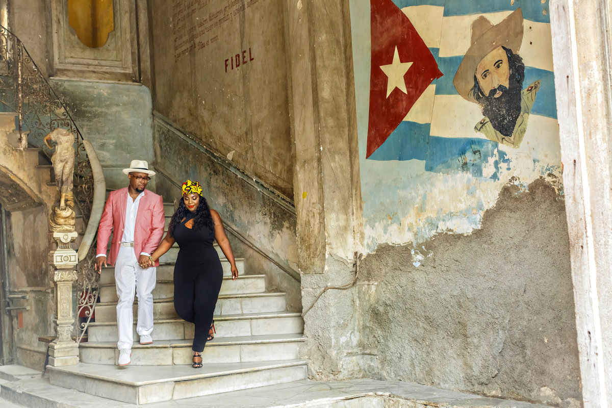 AmyAnaiz_Makini_Regal_Destination_Engagement_Havana_Cuba_067