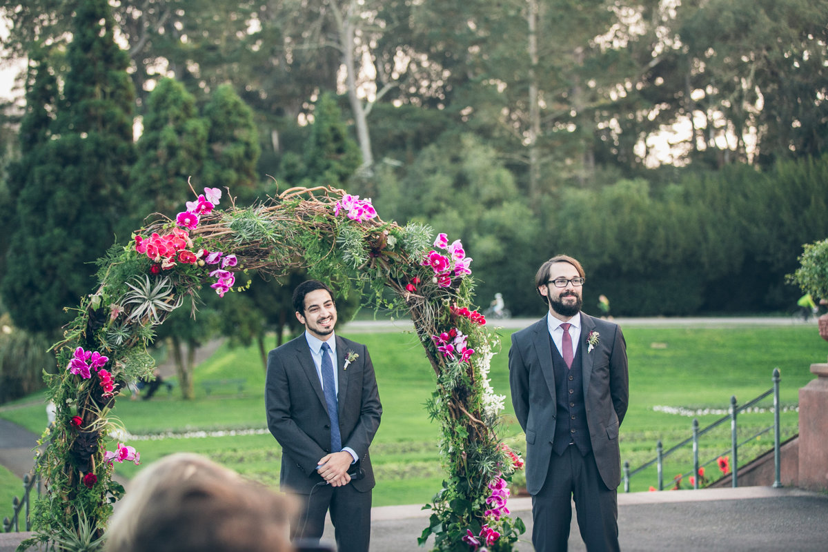 SF-Conservatory-Of-Flowers-Wedding-0331-145496