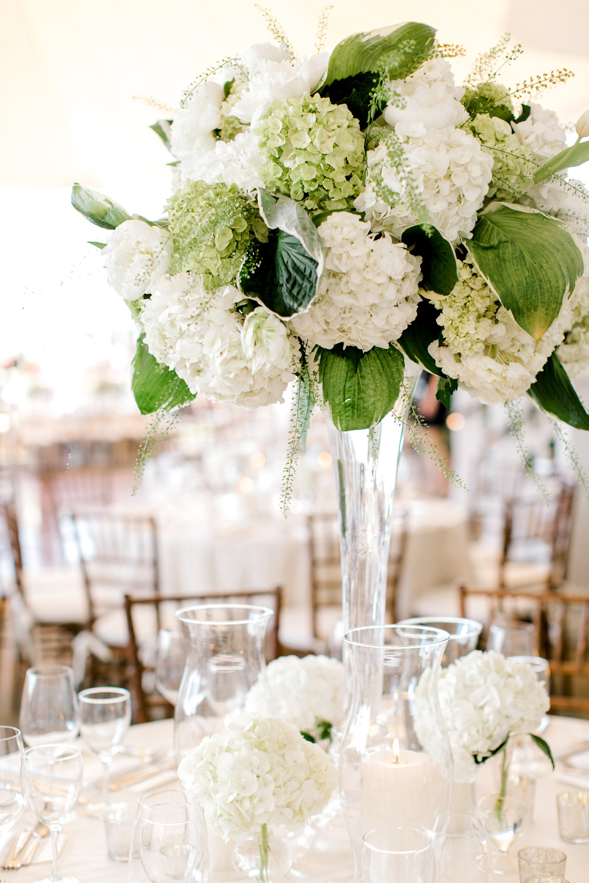 Belle-Haven-Club-Greenwich-Luxury-Wedding-Jessica-Haley-Photo-34