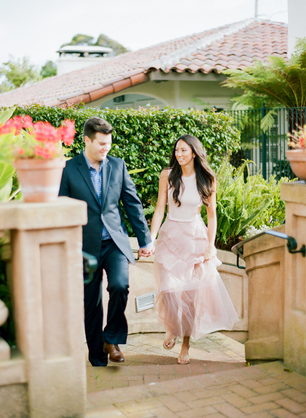 carmel_engagement_014