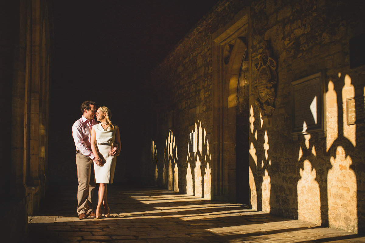 oxford-pre-wedding-photographer-1