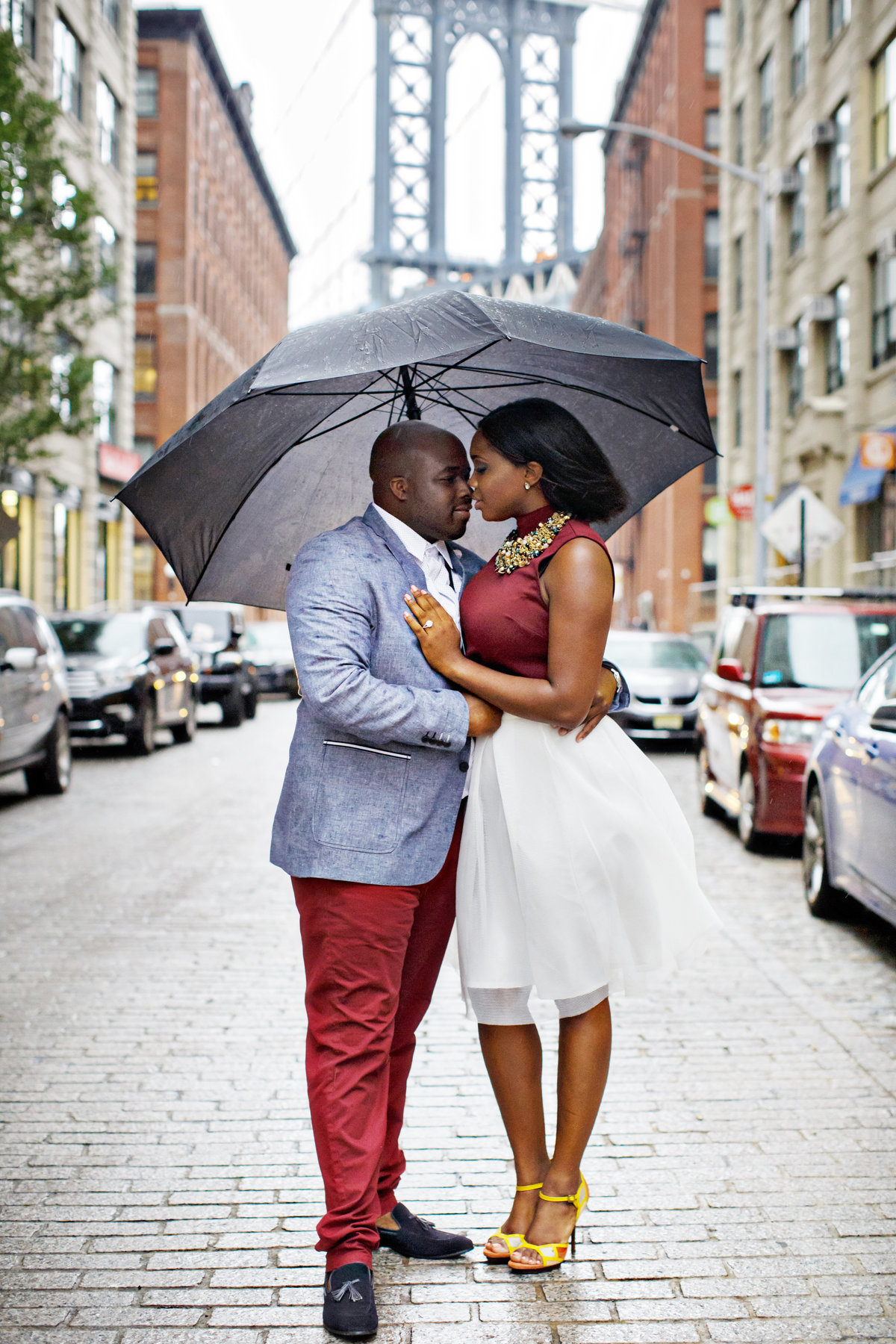 Amy_Anaiz_Brooklyn_Promenade_Central_Park_Engagement_010