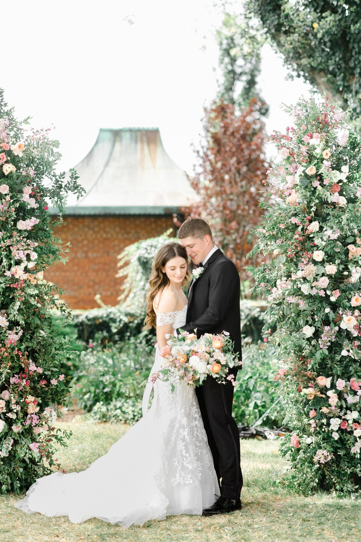 virginia_english garden wedding__2435