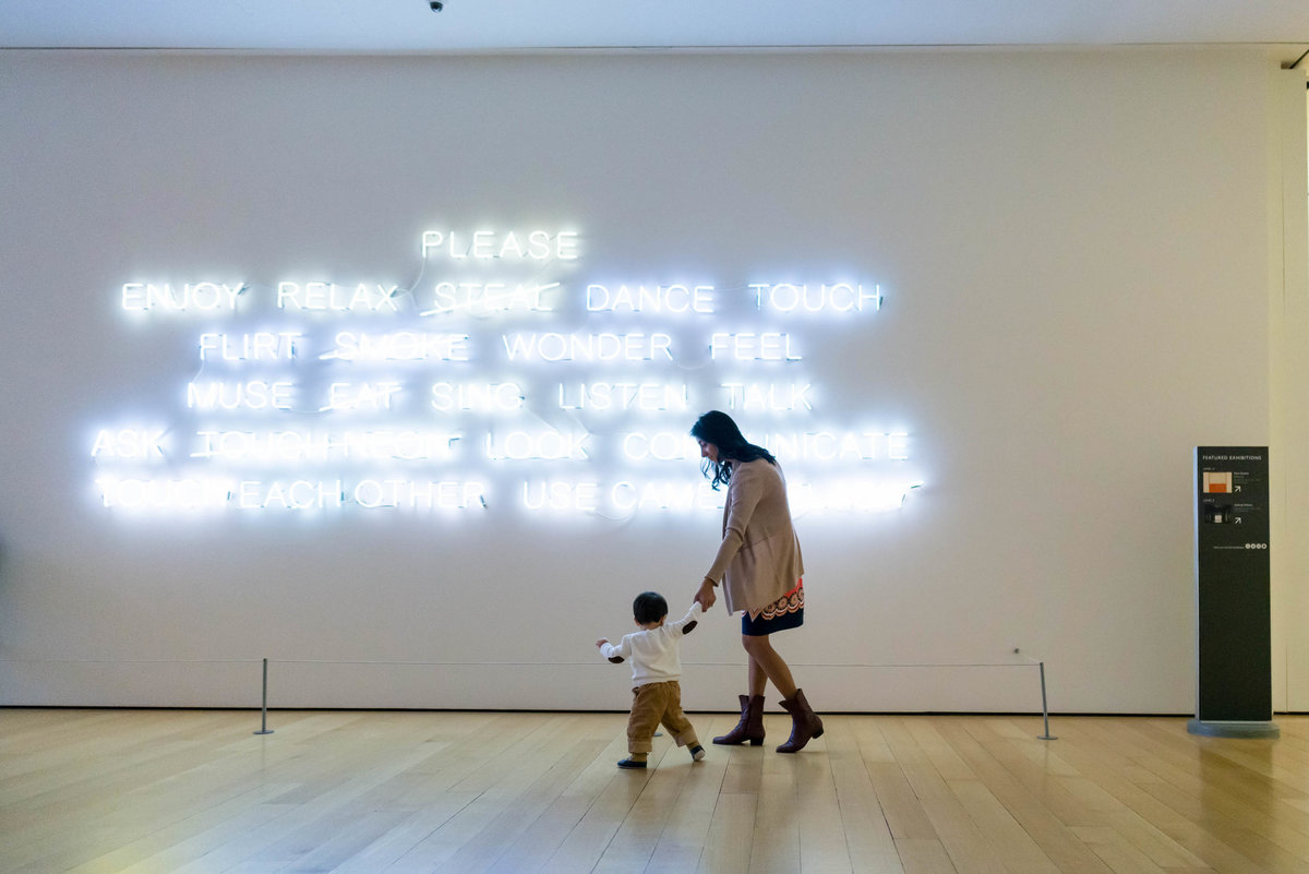 Boston-Family-Photographer-MFA-Museum-of-Fine-Arts-session-7