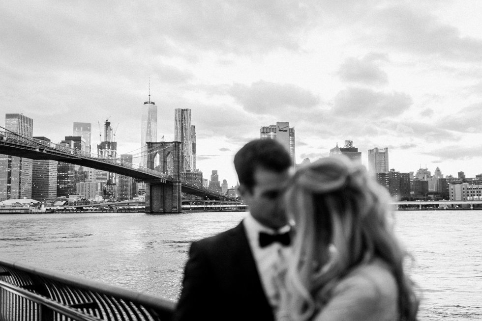 Heiraten_in_New_York_Elopment_Destination_Wedding_162