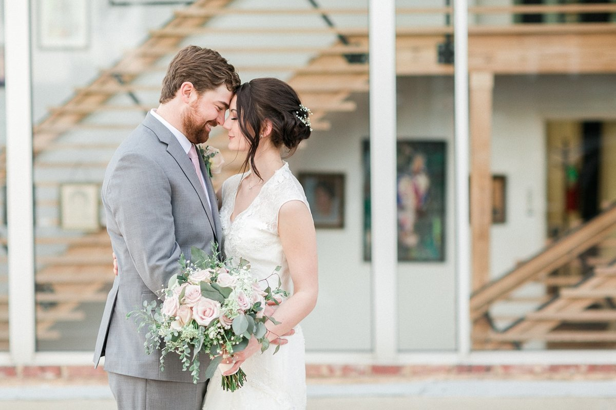 Knoxville Wedding Photographer | Matthew Davidson Photography_0619
