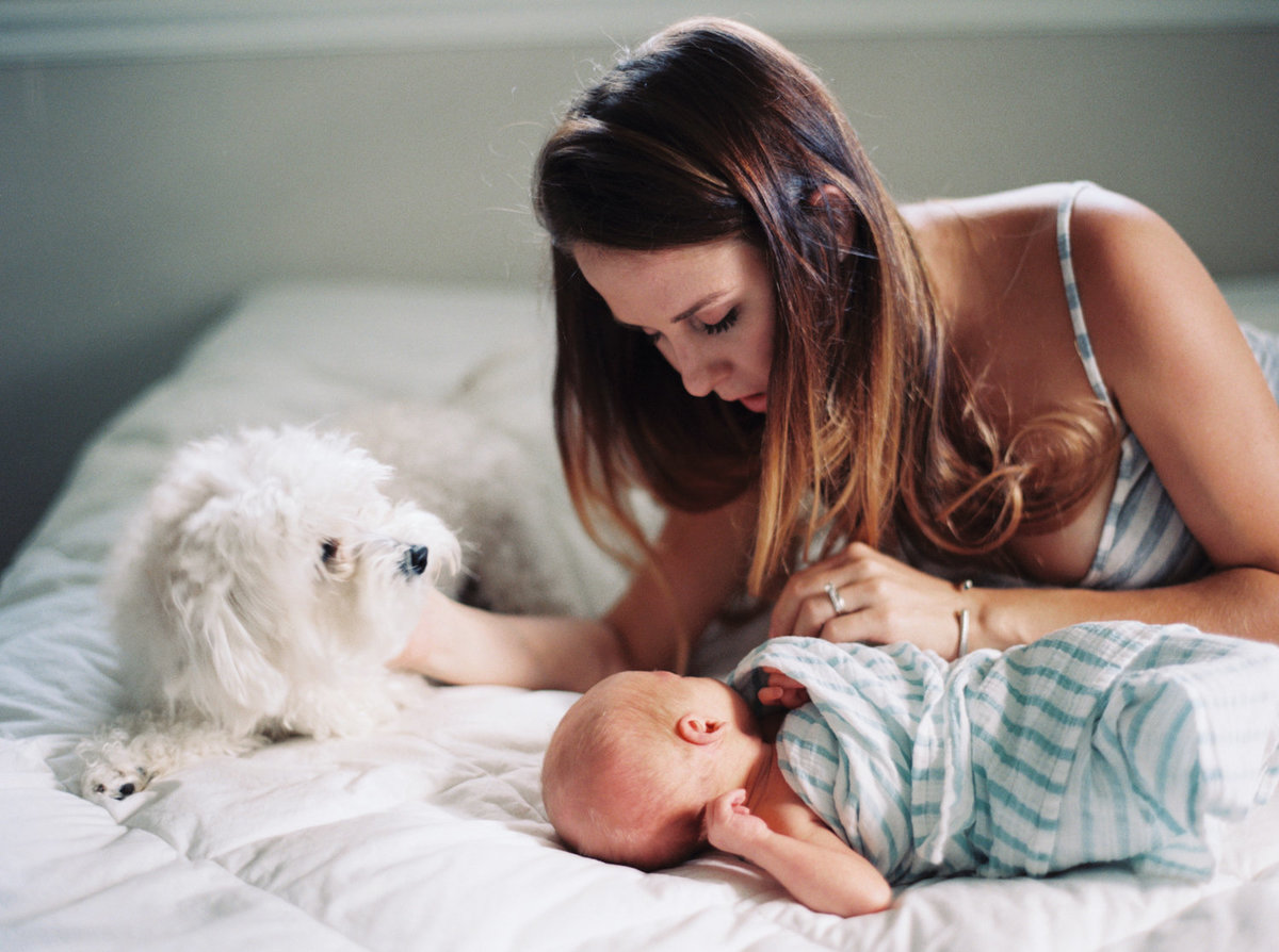 delray-newborn-session-85