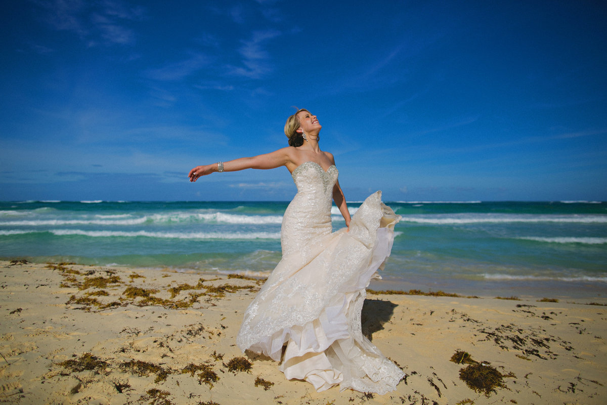 punta_cana_caribbean_wedding_photographer_098