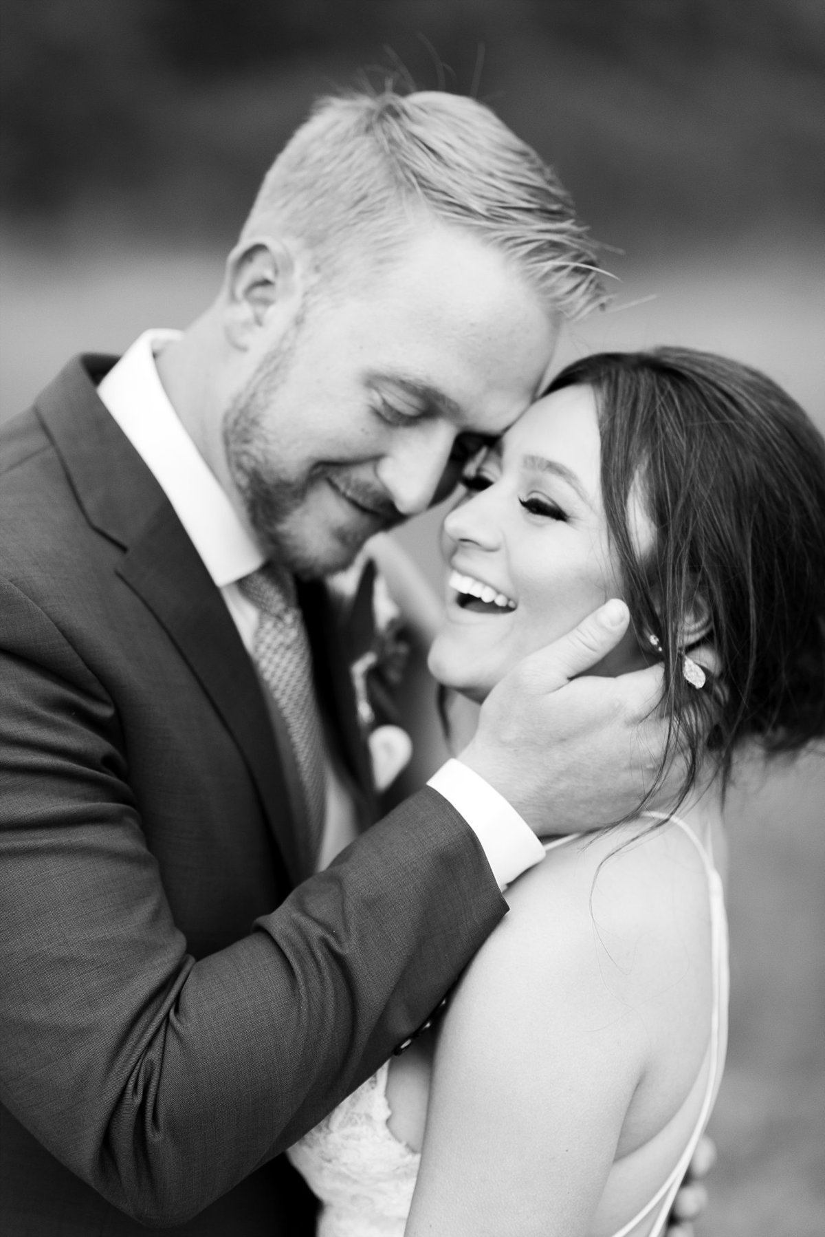 Arizona Wedding Photographer_1181