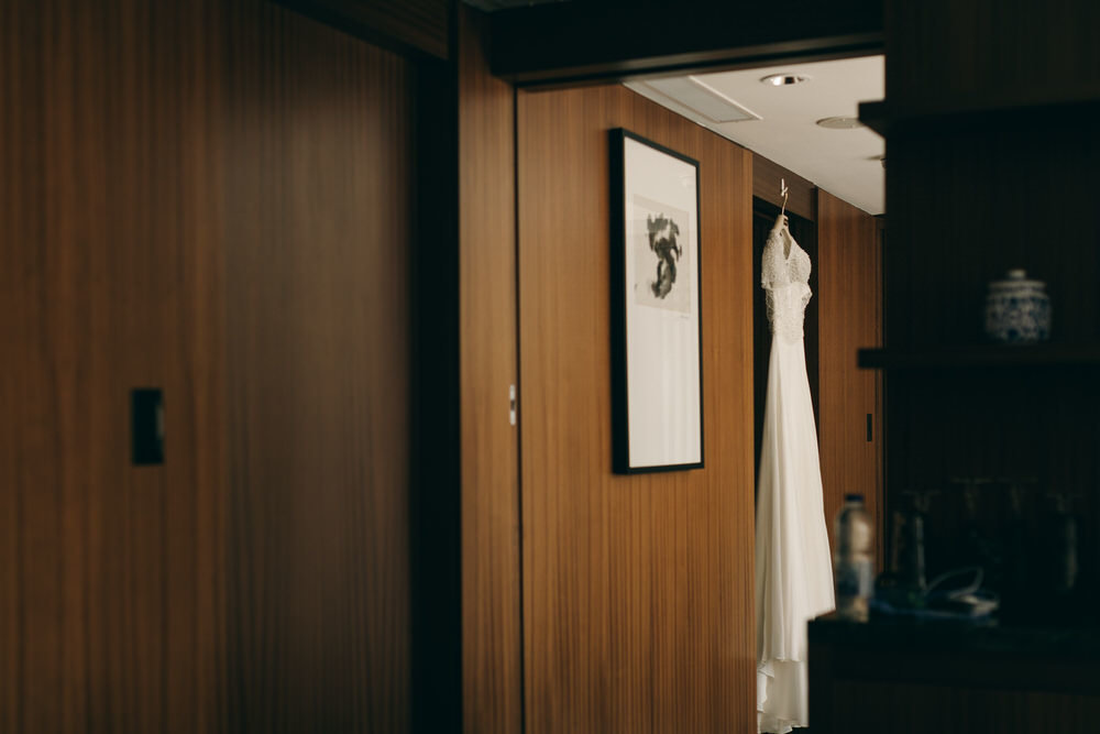 burroughes-building-wedding-toronto-christine-lim-photography-blush-and-bowties-013