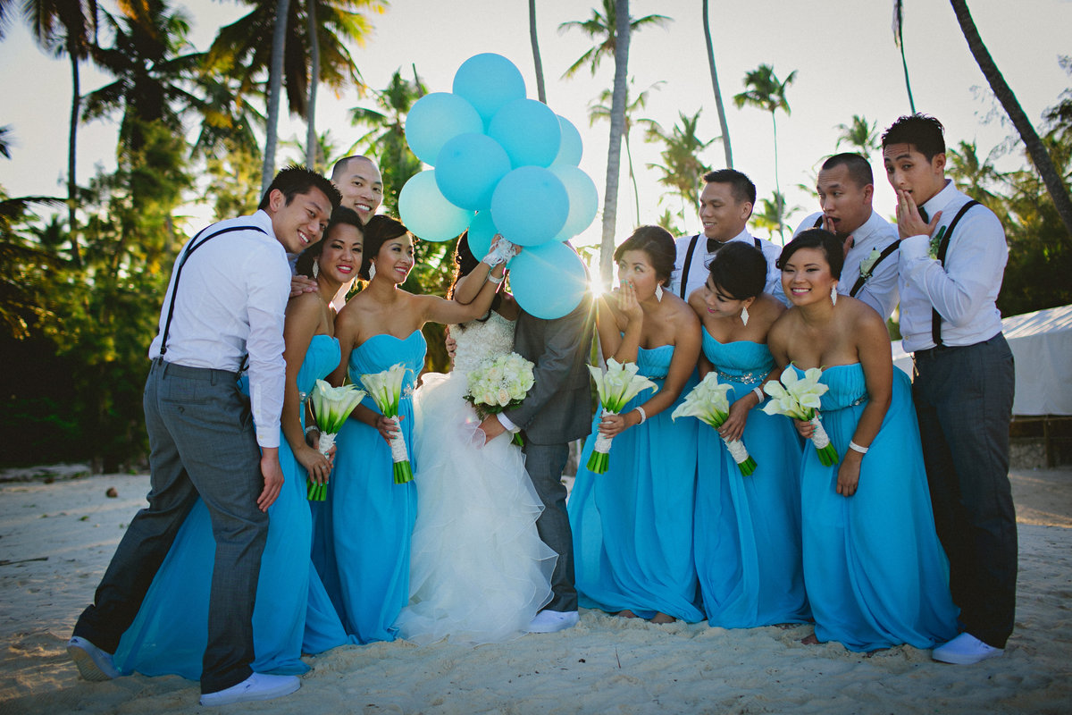 punta_cana_caribbean_wedding_photographer_135