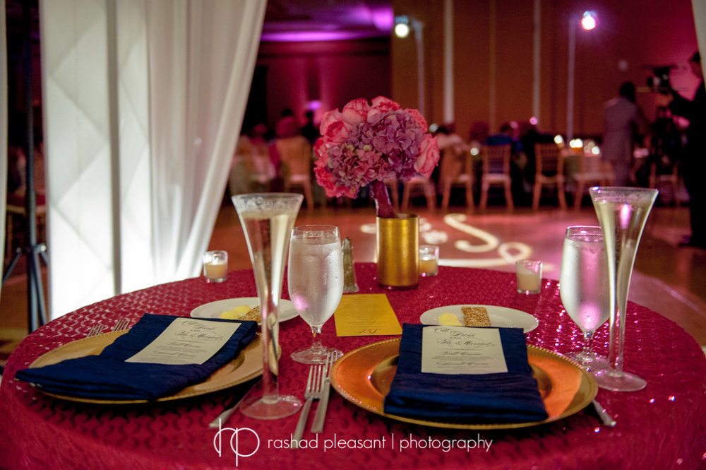 20141011Wedding-At-The-Westin-Mount-Laurel-NJ-26059