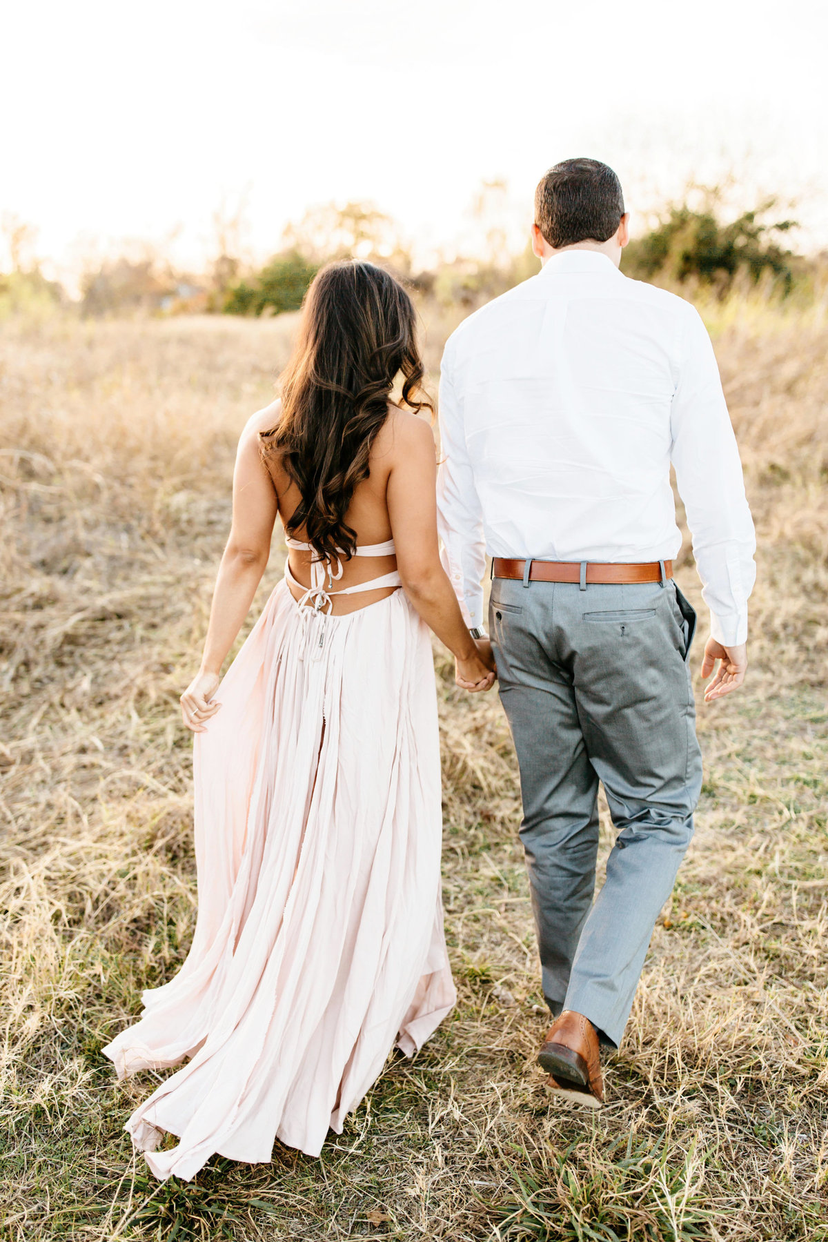 Alexa-Vossler-Photo_Dallas-Portrait-Photographer_White-Rock-Lake-Engagement-Session_Kaila-Gabe-24