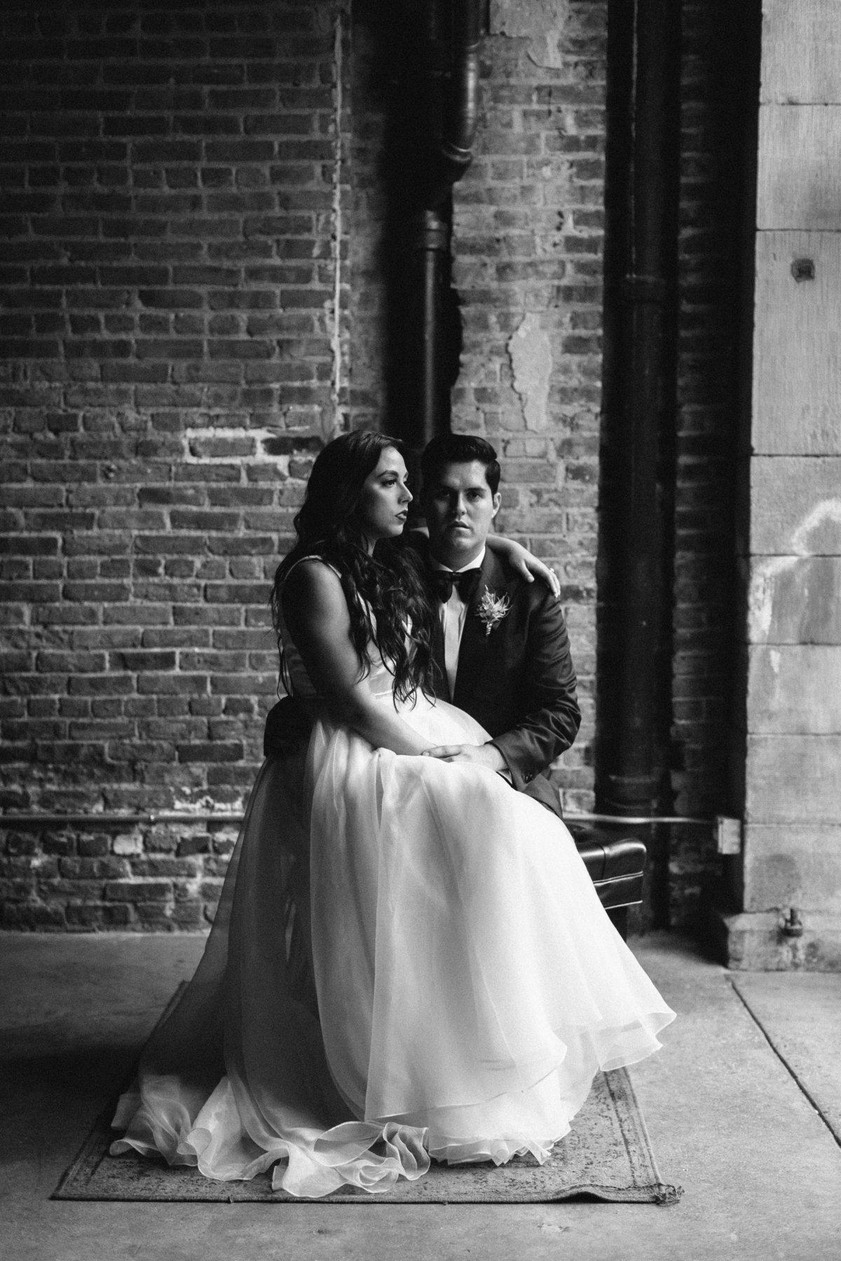 THALIA-HALL-CHICAGO-WEDDING-BY-MEGAN-SAUL-PHOTOGRAPHY-HIGHLIGHTS(281of721)