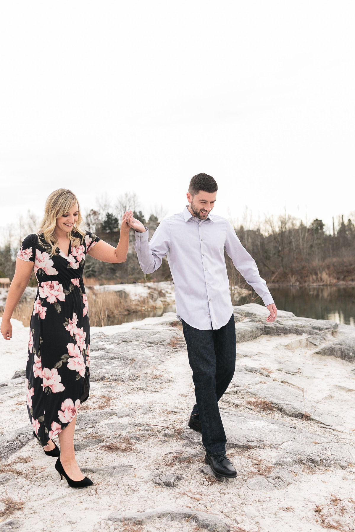 Cody-Allie-Engagement3